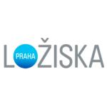 Symůnek - ložiska Praha s.r.o. – logo společnosti