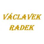 Václavek Radek – logo společnosti