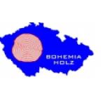 BOHEMIA HOLZ s.r.o. – logo společnosti