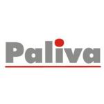 Paliva Holešov, spol. s r.o. – logo společnosti