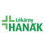 Hanák Bohumil, PharmDr.- LÉKÁRNA - MEDICENTRUM VSETÍN (pobočka Vsetín) – logo společnosti