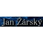 Žárský Jan- POHŘEBNÍ SLUŽBA VSETÍN – logo společnosti