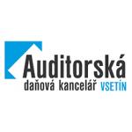 ADK Vsetín s.r.o. – logo společnosti