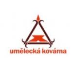 UMĚLECKÁ KOVÁRNA VYTOPIL s.r.o. – logo společnosti