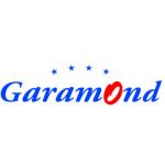 Matošková Terezie- GARAMOND – logo společnosti