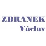 Zbranek Václav – logo společnosti
