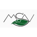 Obermanová Renáta- Mahagonový stylový nábytek – logo společnosti