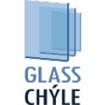 Glass Chýle s.r.o. – logo společnosti