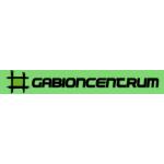 GABIONCENTRUM s.r.o. – logo společnosti