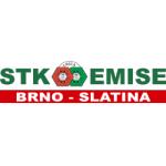 STK SLATINA a.s. – logo společnosti
