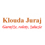 Garnyze-levne.cz – logo společnosti