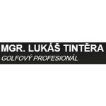 Tintěra Lukáš – logo společnosti