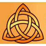 Go Eco s.r.o. – logo společnosti