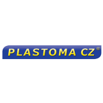 PLASTOMA CZ s.r.o. – logo společnosti