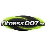 Sport Fitness Product s.r.o. – logo společnosti