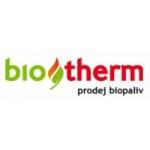 Biotherm s.r.o. – logo společnosti