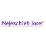 Nejezchleb Josef- Pokrývačství – logo společnosti