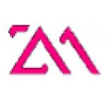 Záměčnictví Maděra – logo společnosti