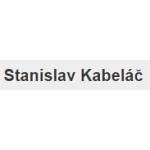 Kabeláč Stanislav – logo společnosti