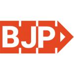 BJP Company s.r.o. – logo společnosti