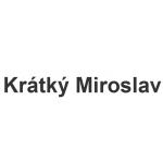 Krátký Miroslav – logo společnosti