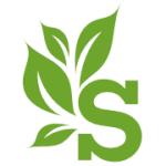 SemenaOnline, s.r.o. – logo společnosti