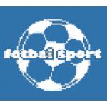 Týbl Antonín- Fotbalsport Litoměřice – logo společnosti