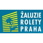 NOVOTNÝ Zdeněk- Žaluzie rolety Praha – logo společnosti