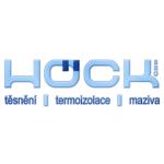 Höck Systems s.r.o. – logo společnosti