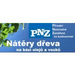 FRIT, s.r.o.- Pnz.cz – logo společnosti
