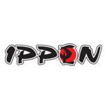Březná Sylva- IpponShop.cz – logo společnosti