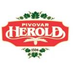 Pivovar Herold Březnice – logo společnosti