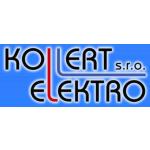 KOLLERT ELEKTRO s.r.o. – logo společnosti