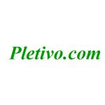 DOPS Bohemia trading s.r.o.- Pletivo.com – logo společnosti