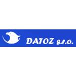 DATOZ, spol. s r.o. – logo společnosti