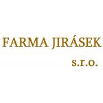 FARMA JIRÁSEK s.r.o. – logo společnosti