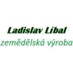 Líbal Ladislav – logo společnosti