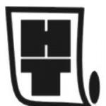Hauptman Pavel – logo společnosti