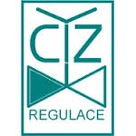 Číž Dalibor- Ciz-regulace.cz – logo společnosti