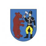 Informační centrum Staré Město pod Sněžníkem – logo společnosti
