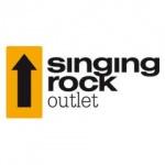 SINGING ROCK s.r.o.- Outlet.cz – logo společnosti