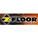 Z-FLOOR, spol. s r.o. – logo společnosti