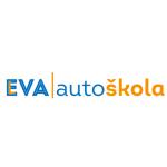 Nováková Eva - autoškola – logo společnosti