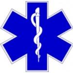 Ordinace praktického lékaře - Marie Dušková, MUDr. – logo společnosti