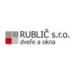 Rublič s.r.o. – logo společnosti