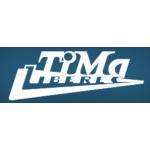 Tima Liberec, s.r.o. (Liberec) – logo společnosti