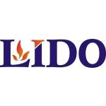 Dopiráková Libuše - LIDO – logo společnosti