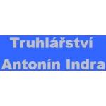 Antonín Indra - Truhlářství – logo společnosti