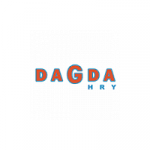 Blejchařová Yvonne, Ing.- DAGDAhry – logo společnosti
