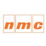 NMC Czech s.r.o. – logo společnosti